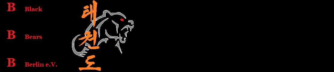 Logo Olympic Fight Academy